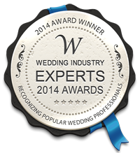 Wedding_Industry_Experts_2014_200