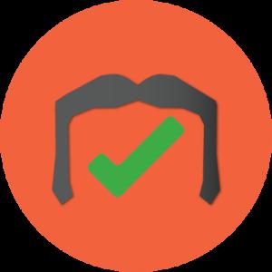 Mo Sista badge